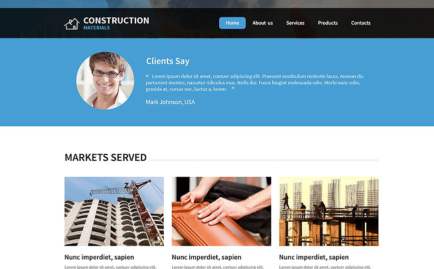 网站建设0512